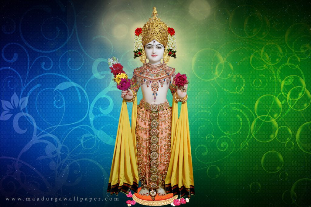 Swaminarayan Image & HD photo